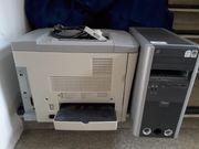 Epson Farblaserdrucker zu verschrnkrn
