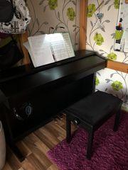 Roland RP401R CB Digital Piano