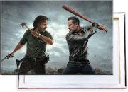 9 Staffeln The Walking Dead