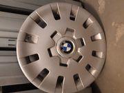 2 Stück original BMW 15