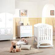 Italalienische Luxus Kinderzimmer Pali