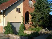 Haus in Ungarn ,
