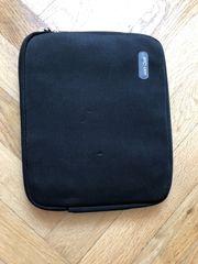 Gebrauchte iPad Tablet case