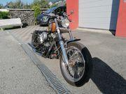 Harley davidson Sportster XL Ironhead