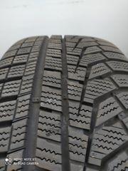 verschiedene Reifen einfach nachfragen Winterreifen