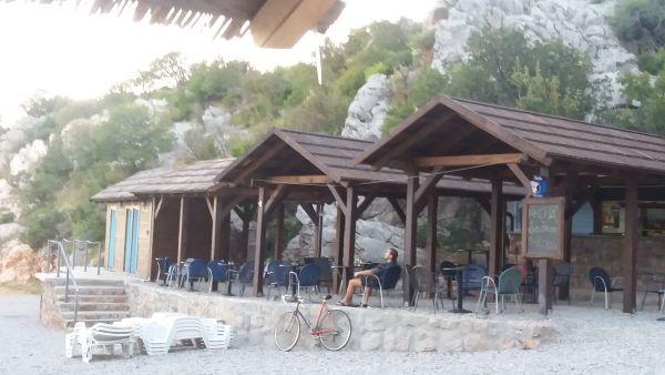 Ferienwohnungen Kroatien » Ferienhäuser, - wohnungen