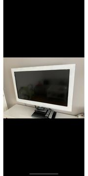 Samsung LCD Fernseher
