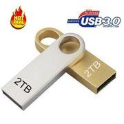 USB Sticks 3 0