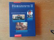 Horizonte 2 Schülerbuch 12 13