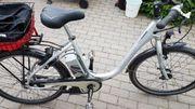 26 Zoll e-bike kalkhoff Gr