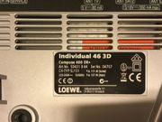 Löwe Individual 46 3D Compose
