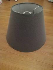Ikea Lampenschirm - neu