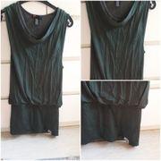 diesel kleid grösse medium orginal