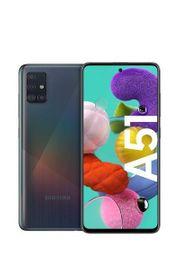 Samsung Galaxy A51 Prism Black -