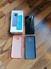 Xiaomi Redmi Note 9 T