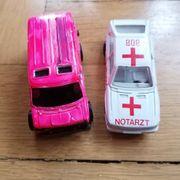 Auto Spielzeug