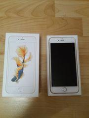 iPhone 6 S