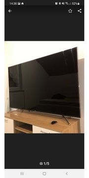 Samsung UE75H6470 190 cm 75