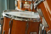 Kostenloser Schlagzeugunterricht für Anfänger Fortgeschrittene