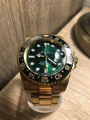Rolex Uhr AAA