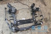 BMW 6787915 F25 X3 F26