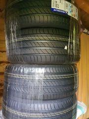 4x Sommerreifen Michelin Primacy 4