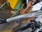 E-Bike Victoria