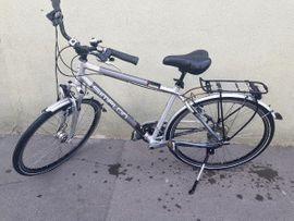 cube fahrrad - Sport & Fitness - Sportartikel gebraucht kaufen