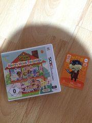 Nintendo 3DS Animal