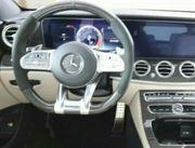 Mercedes-Benz OEM W213 C238 E63
