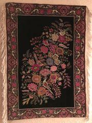 Original Perserteppich, Isfahan