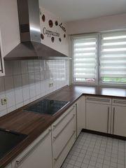 Küche Nolte Siemens LG Franke