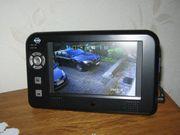 Überwachungskamera - System ELRO