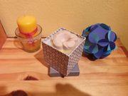 Super Geschenk - Original Handmade Qualitet