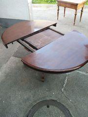 Schöner Antiker Tisch