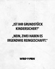 WhatsApp Gruppe sucht Verstärkung