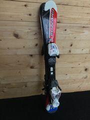 Ski Kinder Blizzard 70 cm