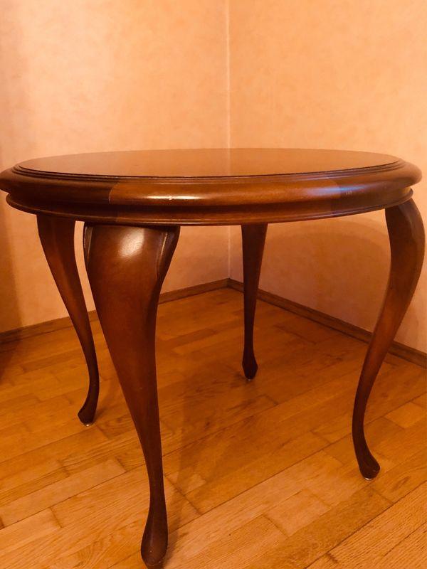 Chippendale tisch kaufen chippendale tisch gebraucht for Tisch design gebraucht