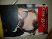 Josef Hader DVD