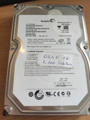 Seagate 1 5 TB Festplatte