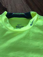 Mok von Nike Thermoshirt Fußball