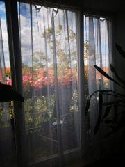 Vorhänge Gardinen
