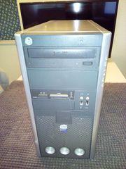 PC MIT WIN 10 PROF