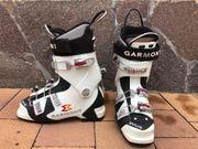 Touren-Skischuh Garmont Starling Größe 24