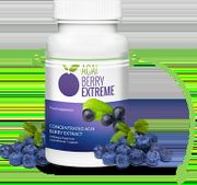 Acay Berry Extreme