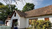 Landhaus Ortsrandlage Ungarn Balatonr Gr