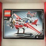 Lego Technic 8046