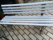 Stühle Bänke