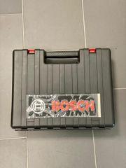 Bosch Kts 540 Diagnosegerät inkl