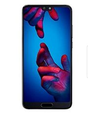 Huawei P20 Original verpackt